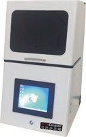 MAX-D80 Dental 3D Printer