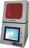 MAX-D150 Dental 3D printer